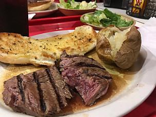 Tads Steaks