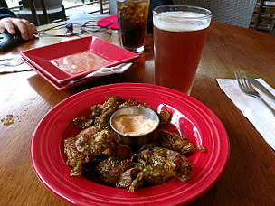 Northampton Brewery Bar Grille