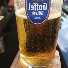 Taverne Mykonos