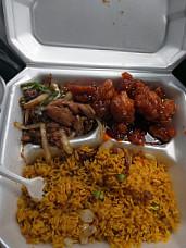 Kam Loom Chinese Resturant
