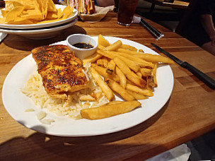 Cheddar's Casual Cafe Bedford
