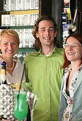 Saumarkt Café Bar - Wangen im Allgäu