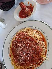 Giacomos Italiano
