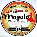 La Barra de Mayolo
