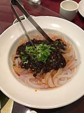 Grand Sichuan Eastern Chinese Restaurant
