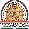 Pizzabrosa Yumbo
