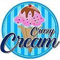 Heladeria Crazy Cream
