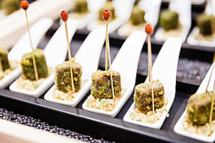 Catering Fine Food Kirberg GmbH