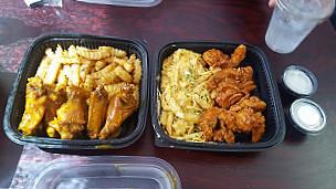 Chicken Box Express