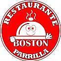 Restaurante Parilla Boston