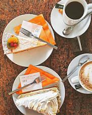 Café Schlich