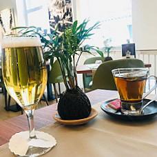 Restaurant Helo