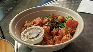 Seasalt Fish Grill