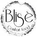 Blisé Comfort Food