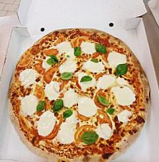 Pizza Welt Valentino