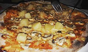 Pizzeria Ristorante Torino