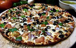 Zio Al's Pizza Pasta