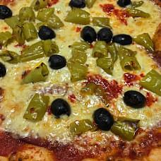 Pizzeria Gaetano