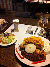 Taverna Omiros