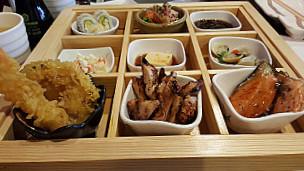 Sushi Aru