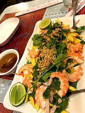 Mai Vietnamese Cuisine