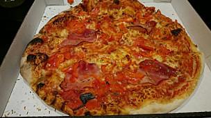 Adria Pizzaservice