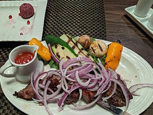Primorski Restaurant