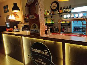 Kamone Bar E Petisqueira