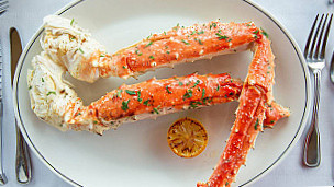 Truluck's Seafood, Steak and Crab - Naples