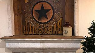 Republic Of Texas Grill
