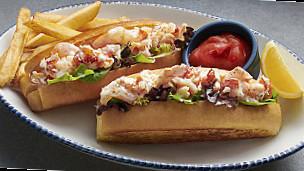 Red Lobster Wichita Falls