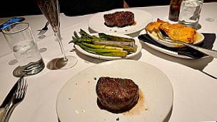 Fleming's Steakhouse St. Louis