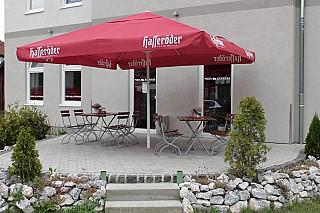 Pizza Express Wernigerode