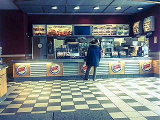 burger king aus augsburg speisekarte mit bildern bewertungen und adresse. Black Bedroom Furniture Sets. Home Design Ideas