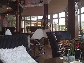 Café Tortenfee GmbH aus Alling Speisekarte mit Bildern ...