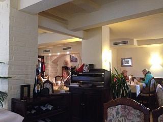 Mediterran Angermund restaurant mediterran aus ratingen speisekarte mit bildern