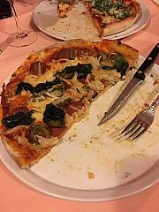 Pizzeria l Italiano