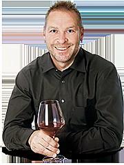 Spaniens Weinwelt