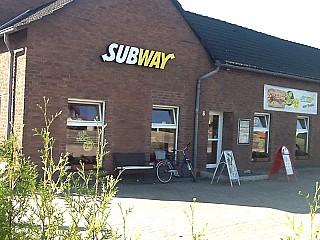 Subway Kaarst