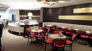 caf eber gmbh aus augsburg speisekarte mit bildern bewertungen und adresse. Black Bedroom Furniture Sets. Home Design Ideas