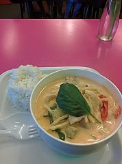 Ploy Thai Aus Hamburg Speisekarte
