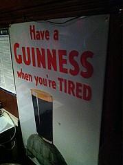 O`Donovans Irish Pub