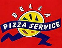 Bella Pizza Service