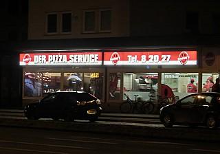smiley s pizza service aus l beck speisekarte. Black Bedroom Furniture Sets. Home Design Ideas