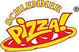 Schlemmer Pizzaservice