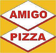 Amigo Pizza Heimservice