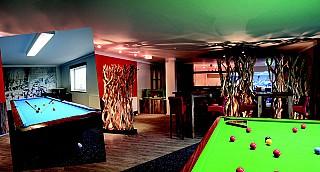K Fssen Billard Cafe Bar Wohnzimmer Spielplatz