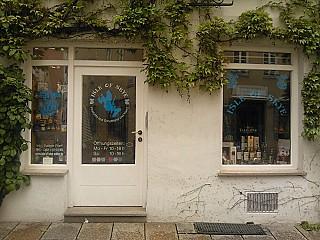 isle of skye rainer pfaff aus augsburg speisekarte mit bildern bewertungen und adresse. Black Bedroom Furniture Sets. Home Design Ideas