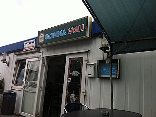 Olympia-Grill
