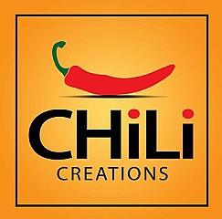 CHILI CREATIONS